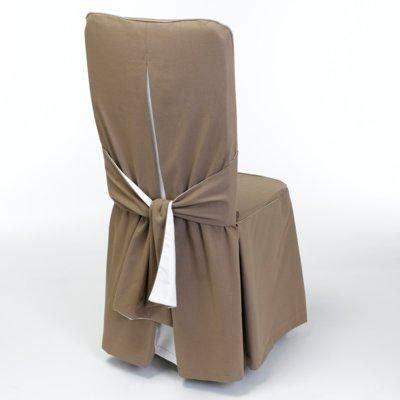 patron housse de chaise recherche patron de housse de chaise