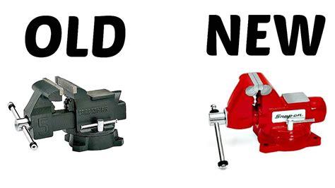 important tool   shop vise tools