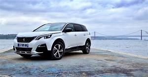5008 Peugeot 7 Places : essai nouveau peugeot 5008 suv et monospace familial 7 places blog auto ~ Medecine-chirurgie-esthetiques.com Avis de Voitures