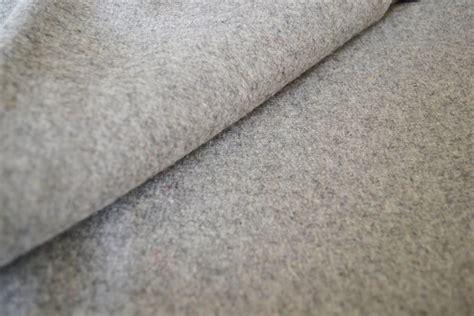 Felt Upholstery Fabric by Light Grey Felt Fabric By The Yard Wool Felt By The Yard