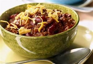 Chili Con Carne Steffen Henssler : basic chili con carne recipe ~ Pilothousefishingboats.com Haus und Dekorationen