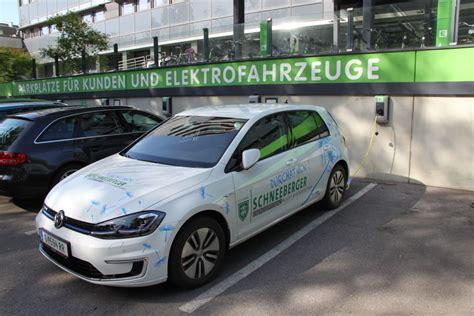 Mehr Kompetenz Fuer Frische Luft by Op L 252 Ftung Krankenhaus Der Elisabethinen In Graz