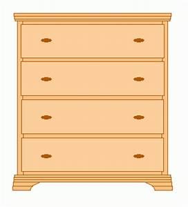 PDF DIY Blueprints Wood Dresser Download simple tool chest