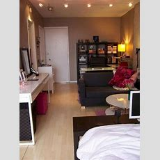 Best 25+ Small Apartment Furniture Ideas On Pinterest