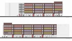 Schamp Und Schmalöer : dortmund stadtumbaugebiet rheinische stra e unionviertel seite 5 deutsches architektur ~ Markanthonyermac.com Haus und Dekorationen