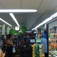 food pantry kuhio grocery store  honolulu