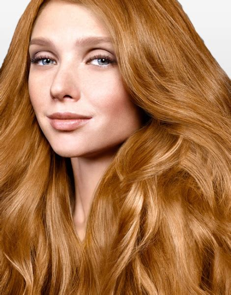 Golden Strawberry Hair by Strawberry Hair Color Ideas 2013 Hair Color