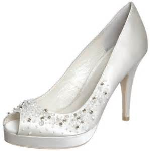chaussure mariage femme chaussures mariage bruxelles images