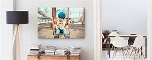 Bilder Für Das Wohnzimmer : individuelle wohnzimmer bilder passend zur einrichtung ~ Michelbontemps.com Haus und Dekorationen