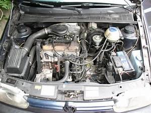 Moteur 1 9 Td Golf 3 : changement moteur golf 3 gt tdi 90 moteur bo te chappement pr paration ch ssis moteur ~ Gottalentnigeria.com Avis de Voitures
