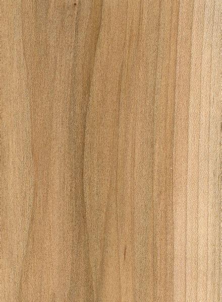 Soft Rustic Maple   3Z Hardwood