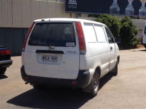 Toyota Hiace Townace Liteace Cheap Van For Sale