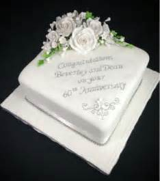 25th anniversary cake toppers 1000 ideas about 60th anniversary cakes on