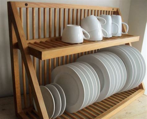 metal sink cabinet 58 cabinet plate rack items similar to