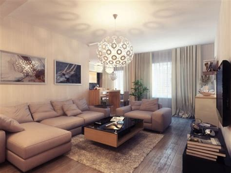 living room furniture arrangement interior design