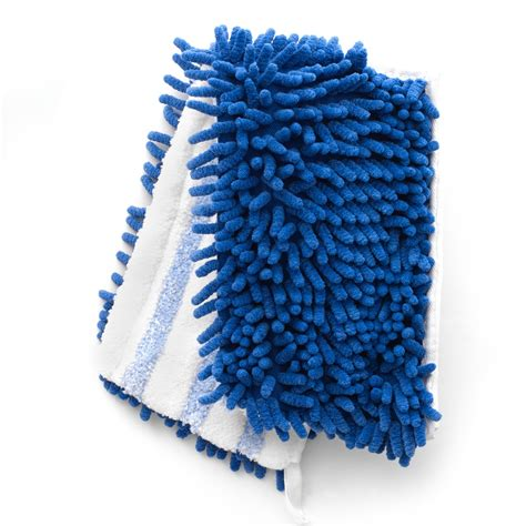 o cedar mop refill o cedar dual microfiber flip mop refill ebay