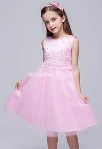robe de ceremonie enfant tulle With attractive couleur pour bebe garcon 13 robe de ceremonie enfant tulle