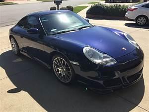 Porsche 996 Gt3 : porsche gt3 style 997 bumper for 996 1999 2001 nr automobile accessories ~ Medecine-chirurgie-esthetiques.com Avis de Voitures