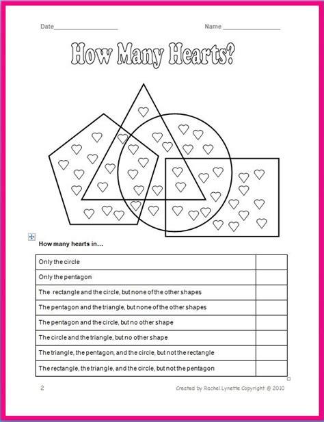 math worksheets 4th grade math worksheets