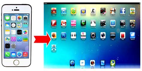 emulator iphone 3 best iphone emulator for windows pc laptop