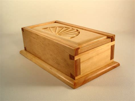 woodworking plans box making woodworking  plans