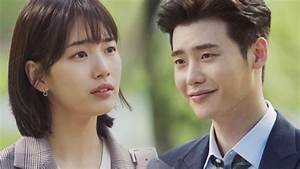 Watch While You Were Sleeping episodes 13 and 14 live ...
