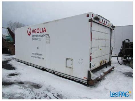 boite de rangement pour camion 28 images camion de pompier pour enfant comparer 211 offres