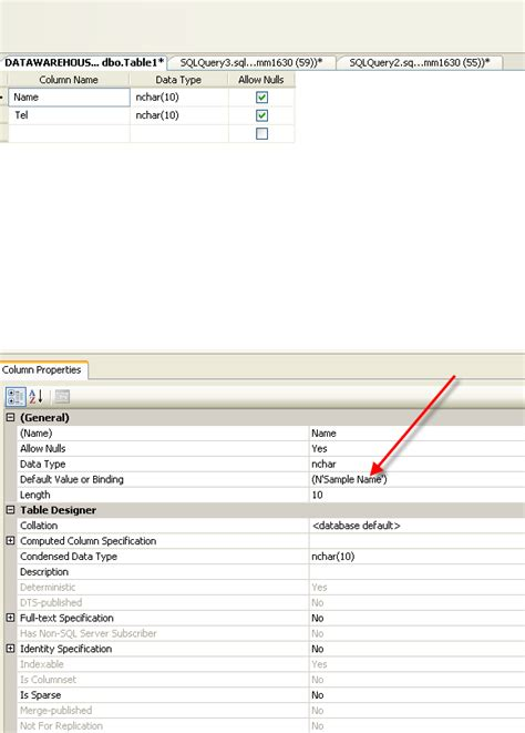 sql change table name sql server looking for a trigger to change inserting