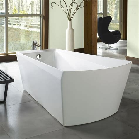 Big Soaker Tub by Popular Free Standing Bath Tub Home Ideas Collection