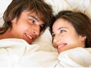 tips alami agar penis kuat dan tahan lama saat bercinta