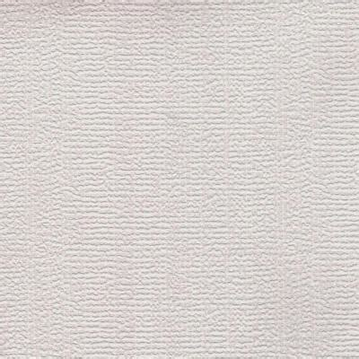 paintable wallpaper home depot gallery