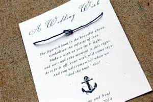 nautical wedding gifts nautical wedding favors navy blue sailor themed wedding