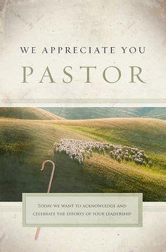 pastors anniversary program covers bulletins