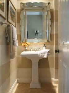 powder bathroom ideas powder baths and half baths 10 fabulous design ideas