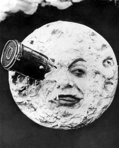 george melies viagem a lua imagens e fotos de viagem 224 lua foto 14 adorocinema