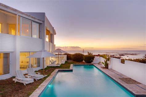 Luxury Beach Houses  Wwwpixsharkcom  Images Galleries