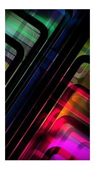 abstract studio backgrounds,3d abstract high resolution hd ...