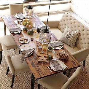 dining table dining table sofa chairs With sectional sofa with dining table