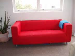 Red Leather Sofa Covers for Couches