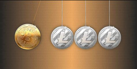 Bitcoins xchanger is the most reliable way to cash out money. 7 Ways to Convert Bitcoin to Litecoin - Bitcoin 2 Litecoin