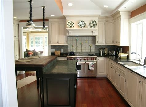 kitchen countertops with white cabinets kitchen countertops with white cabinets ideas 152