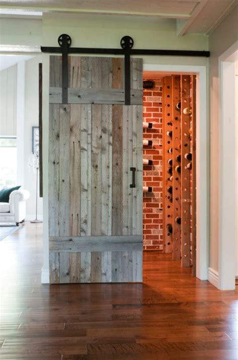 incredible personal wine cellars vinepair