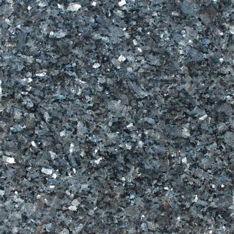 Blue Pearl   Colonial Marble & Granite