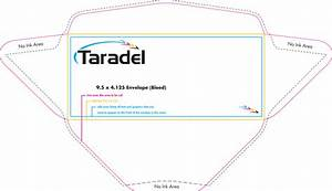 nice monarch envelope template pictures inspiration With monarch envelope template