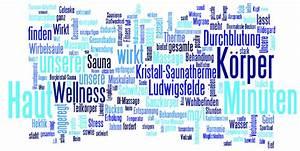 Arriba Hamburg öffnungszeiten : kristall saunatherme ludwigsfelde therme sauna freizeitbad erlebnisbad ~ Orissabook.com Haus und Dekorationen