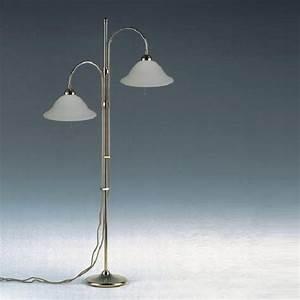 Lampen Günstig Online Bestellen : lampen von lms g nstig online kaufen bei m bel garten ~ Bigdaddyawards.com Haus und Dekorationen
