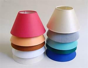 Glas Lampenschirme Für Tischleuchten : lampenschirme tischleuchten stoff my blog ~ Bigdaddyawards.com Haus und Dekorationen