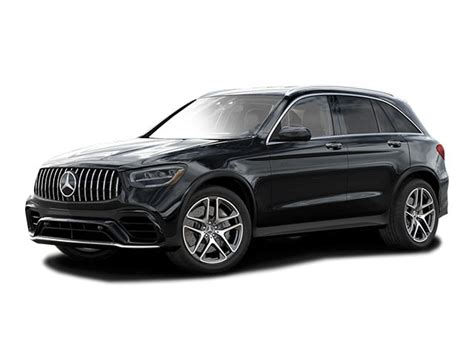 Is amg's rapid glc 63 suv the answer to your prayers, or to a question nobody's asking? 2021 Mercedes-AMG GLC 63 Coupe: Review, Trims, Specs, Price, New Interior Features, Exterior ...