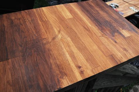how to stain wood diy staining pine wood plans free