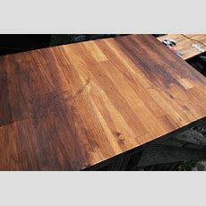 Pine Wood Stained Dark Plans Diy How To Make  Available51glm